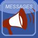 Enregistrez votre message