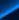 puce-bleu