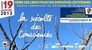 bandeau-horizontal-recolte-des-consciences-650-300x163